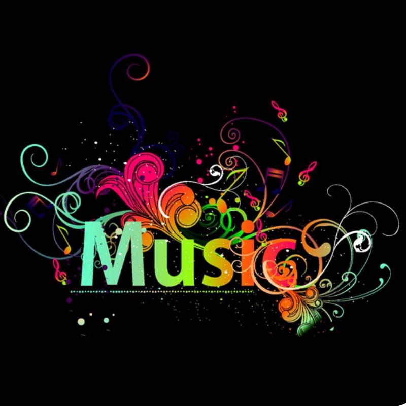 Quando ascolti musica, quanto influenza il corpo?