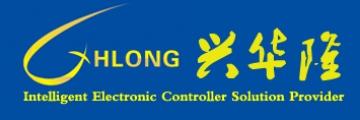 Shen Zhen XingHuaLong Technology CO., LTD.