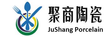 JUSHANG  CERAMIC  BAKINGVFLOWER  CO  LTD
