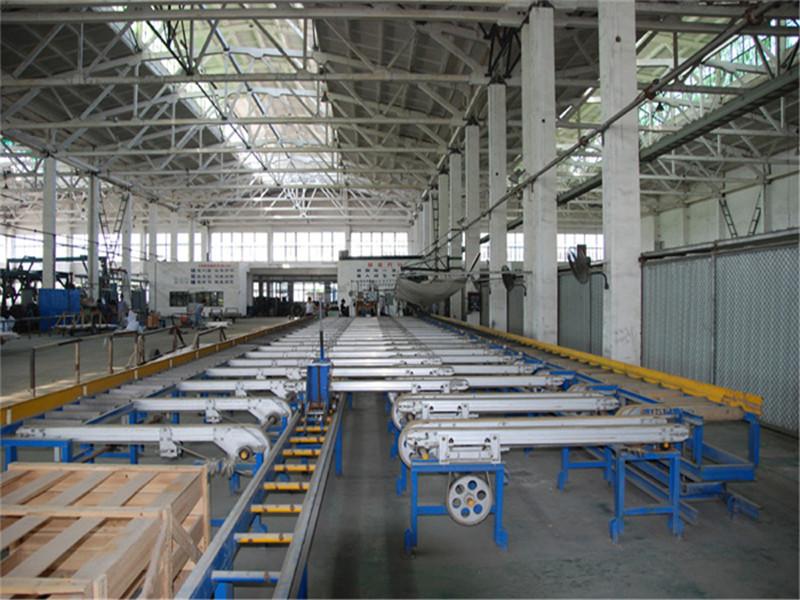 Xiamen Lindas Hardware Industrial Co.,Ltd.