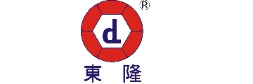 Dongguan Donglong Metal Mold Machinery CO., LTD