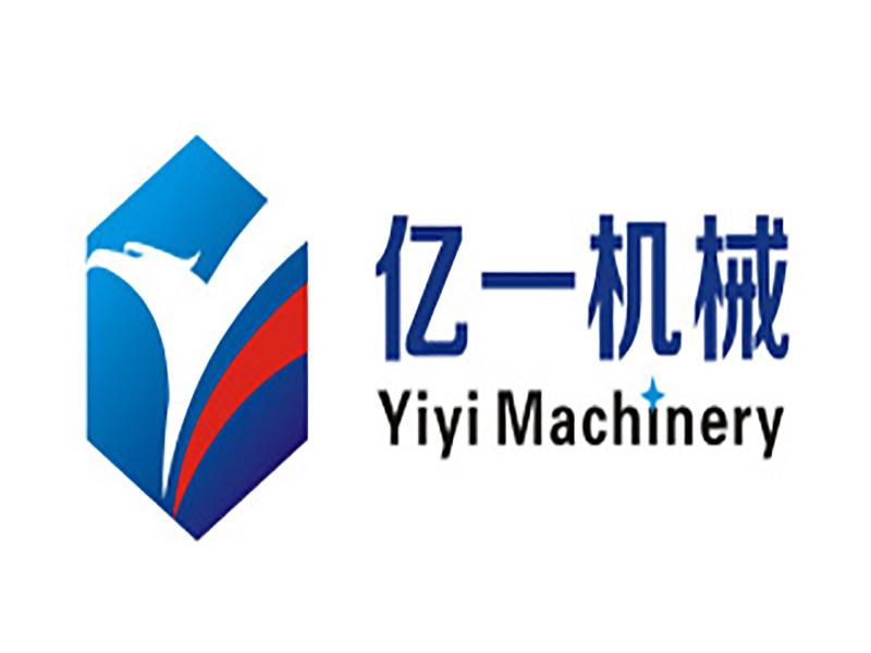 Shenzhen Yiyi Machinery Co., Ltd.