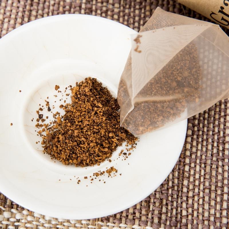 Estratto naturale di chaga diabete abbassare la glicemia sangue grasso pressione sanguigna assistenza sanitaria tè