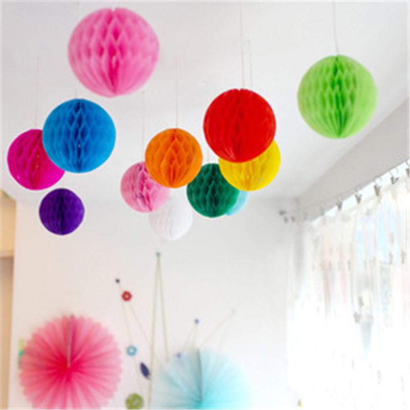 Ghirlanda di nastro palloncini banner decorazioni palloncini per festa di nozze Chirstmas giorno