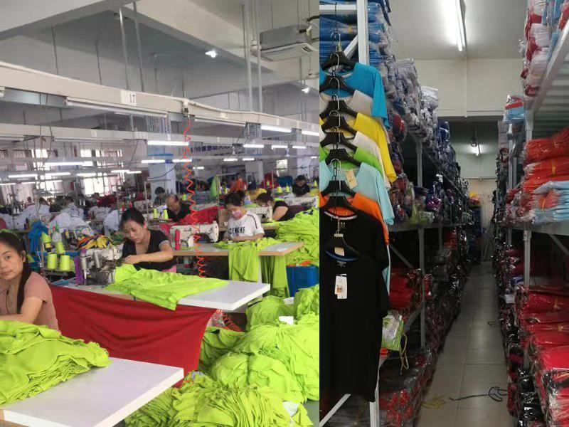 Dongguan Hooshion Sporting Goods Co.,Ltd.