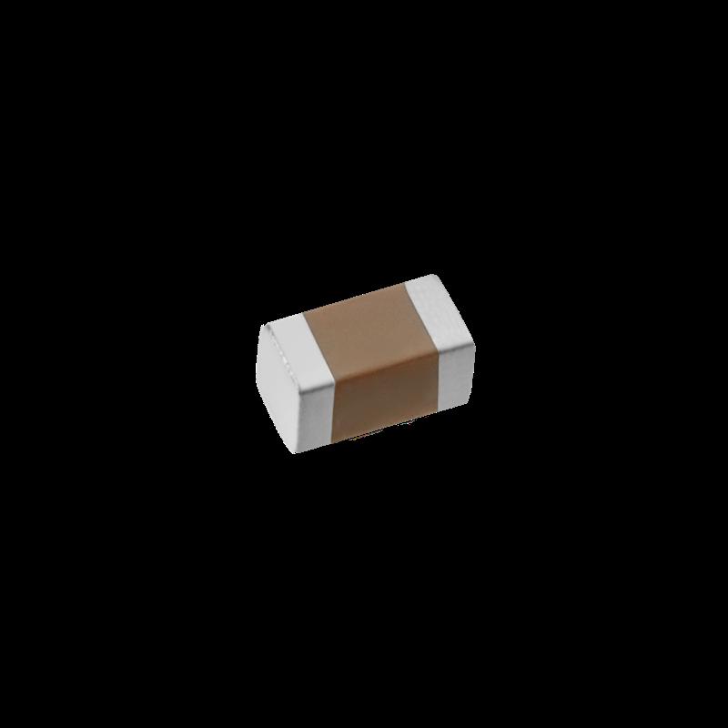 Condensatore ceramico multistrato
