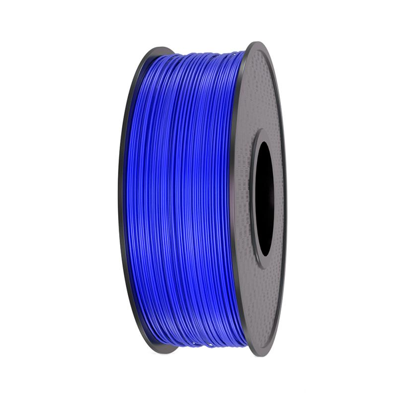Filamento PLA-Blu