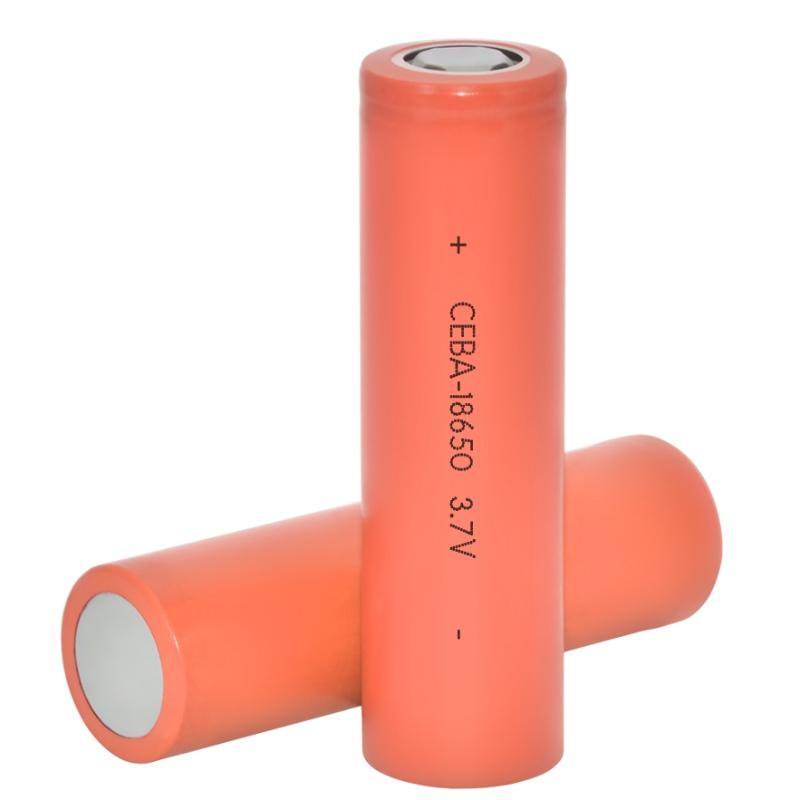 Batteria di laminazione a batteria agli ioni di litio