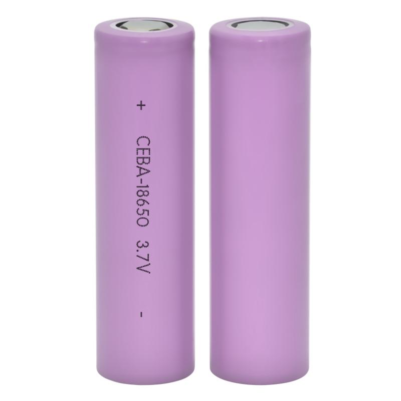 Processo e collegamenti per la produzione di batterie al litio