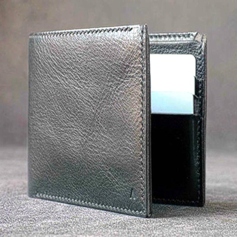 Come acquistare un portafoglio di qualità