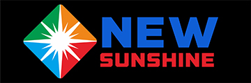 New Sunshine Advertising Co.,Ltd