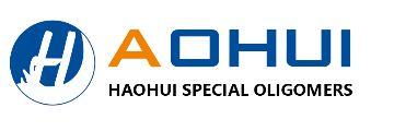 樹脂 ، ، リ マ ،،،,Guangdong Haohui New Material Co., Ltd.