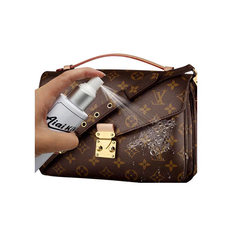 Come proteggere le borse in pelle