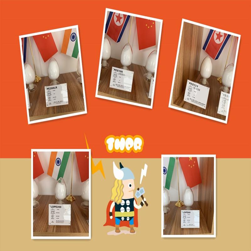 Terminologia degli adesivi hot melt-1