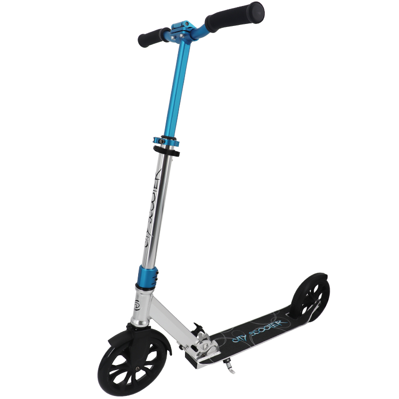 scooter per città per adulti